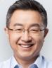 Xie Qun's photo - CEO of Jimu