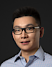 Xin Zhang's photo - Co-Founder & CEO of Caicloud