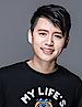 Xinhong Wu's photo - Founder & CEO of Meitu,Inc.