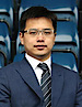 Xu Ke's photo - CEO of West Bromwich Albion