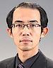 Xu Ziyang's photo - CEO of ZTE