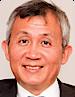 YT Yang's photo - Chairman & CEO of Axiomtek Co., Ltd.