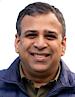 Yadhu Gopalan's photo - Co-Founder & CEO of Esper