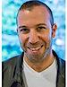 Yahav Ran's photo - Founder & CEO of Synect