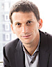 Yaki Faitelson's photo - Chairman & CEO of Varonis