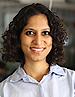 Yamini Bhat's photo - Co-Founder & CEO of Vymo