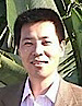 Yan Hui's photo - Co-Founder & CEO of AirHop
