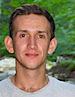 Yan Lypnytsky's photo - Founder & CEO of InFly