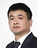 Yang Haoyong's photo - CEO of Guazi