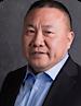 Yang Wu's photo - CEO of Microvast