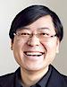 Yang Yuanqing's photo - Chairman & CEO of Lenovo