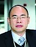 Yangzhong Hu's photo - President & CEO of Hikvision