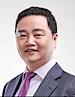 Yao Junhong's photo - Founder of Souche