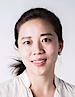 Yao Zhang's photo - Founder & CEO of Roboterra