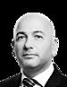 Yariv Ronen's photo - CEO of Daramis