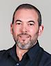 Yaron Galai's photo - Chairman & CEO of Outbrain