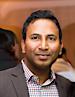 Yasin Rahim's photo - Founder & CEO of BrainCert