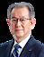 Yasuo Takeuchi's photo - President & CEO of Olympus