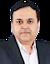 Yatish Mehrotra's photo - CEO of Knowlarity
