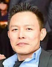 Yen-Kwoon Hun's photo - CEO of IUGO