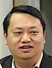 Yi Liu's photo - Founder & CEO of iHealth