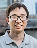 Yichen Shen's photo - Co-Founder & CEO of Lightelligence