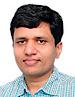Yogesh Agarwal's photo - Founder & CEO of Daffodil Software