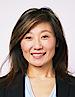 Yoko Miyashita's photo - CEO of Leafly