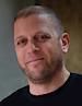 Yonatan Snir's photo - Co-Founder & CEO of CliClap