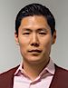Yong Kim's photo - Co-Founder & CEO of Wonolo