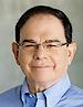 Yoram Oron's photo - Managing Partner of Red Dot Capital Partners