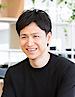 Yoshiaki Watanabe's photo - President of Lclco