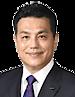 Yoshihito Yamada's photo - President & CEO of OMRON