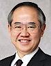 Yoshinori Isozaki's photo - President & CEO of Kirin Holdings