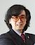 Yoshiyuki Sankai's photo - President & CEO of Cyberdyne