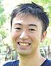 Yosuke Fukada's photo - Founder & CEO of PopSlide