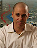 Yotam Gadot's photo - CEO of EdenShield