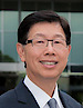Young Liu's photo - Chairman & CEO of Foxconn