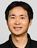 Yu Xu's photo - Founder & CEO of TigerGraph