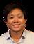 Yuga Koda's photo - CEO of UXPin