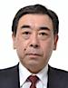 Yugo Hashimoto's photo - CEO of SML Isuzu Limited