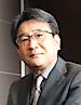 Yukio Matsuki's photo - President of Kagayaku Cosmetics Inc