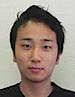 Yusuke Horie's photo - Founder & CEO of Kurashiru