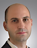 Yuval Cabilly's photo - Co-Founder of Israel Biotech Fund
