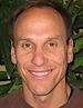 Yves Dandurand's photo - CEO of Adfast