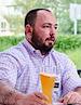 Zachary Thompson's photo - CEO of Yellow Fiber Networks