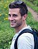 Zack Kanter's photo - President & CEO of Stedi, Inc.