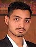 Zafar Yaqoob's photo - Founder & CEO of Kaiam