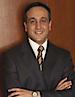 Zahid Salman's photo - President & CEO of GSC