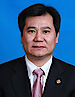 Zhang Jindong's photo - Founder & CEO of Suning
